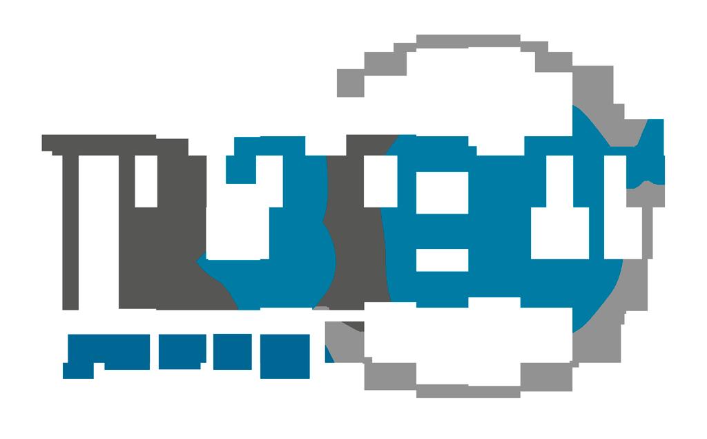 Logo Javier Vallejo www.tr3s60.com